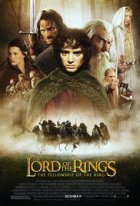 The Lord of the Rings: The Fellowship of the Ring script
