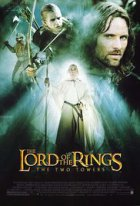 The Lord of the Rings: The Two Towers script