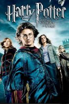 Harry Potter and the Goblet of Fire script