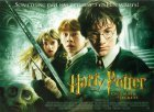 Harry Potter and the Chamber of Secrets script