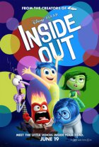 Inside Out script