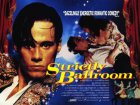 Strictly Ballroom script