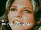 The Bionic Woman script