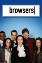 Browsers script