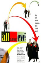 All About Eve script