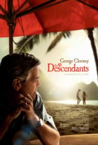 The Descendants script