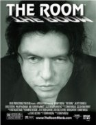 The Room script