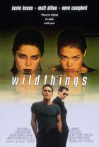 Wild Things script