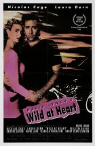 Wild At Heart script