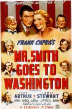 Mr. Smith Goes To Washington script