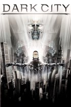 Dark City script