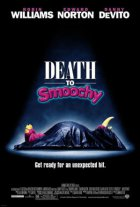 Death to Smoochy script