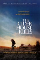 The Cider House Rules script