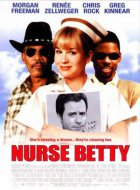 Nurse Betty script