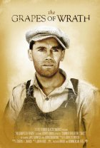 The Grapes of Wrath script