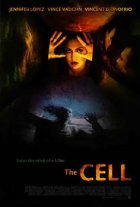 The Cell script