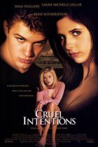 Cruel Intentions script
