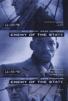 Enemy of the State script