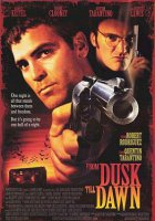 From Dusk till Dawn script
