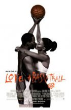 Love and Basketball script
