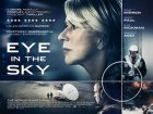 Eye In The Sky script