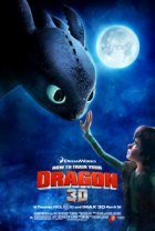 How to Train Your Dragon script