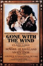 Gone with the Wind script