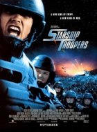 Starship Troopers script