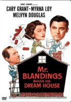 Mr. Blandings Builds His Dream House script