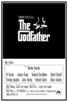 The Godfather script