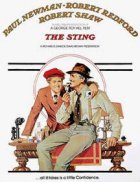 The Sting script