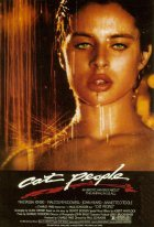 Cat People script