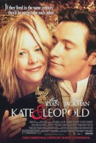 Kate and Leopold script