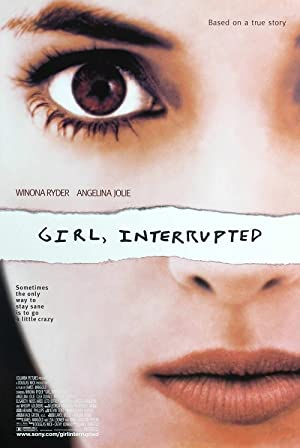 girl interrupted movie script pdf