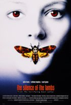 The Silence of the Lambs script