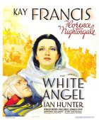 The White Angel script