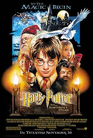 download harry potter movie 1 sub indo