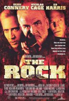 The Rock script