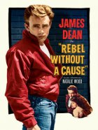 Rebel Without a Cause script