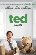 Ted script