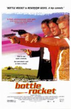 Bottle Rocket script