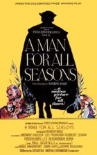 A Man for All Seasons script