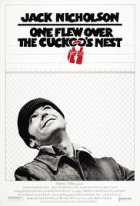 One Flew Over the Cuckoo's Nest script