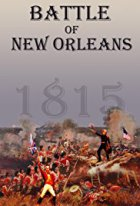 Battle of New Orleans script