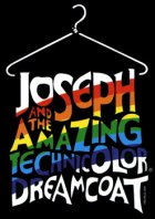 Joseph and the Amazing Technicolor Dreamcoat script