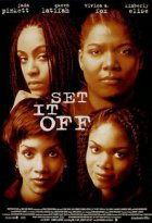 Set It Off script