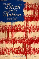The Birth Of A Nation script
