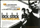 Lock, Stock and Two Smoking Barrels script