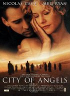 City of Angels script