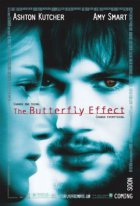 The Butterfly Effect script